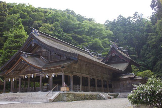 神社とお寺の違いとは?基本的な知識を紹介!