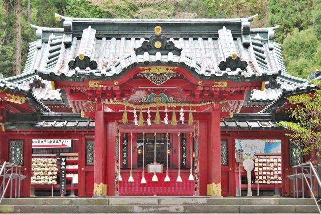 【厄年のあなたへ】厄払い神社の中でおすすめの神社をまとめてみました!