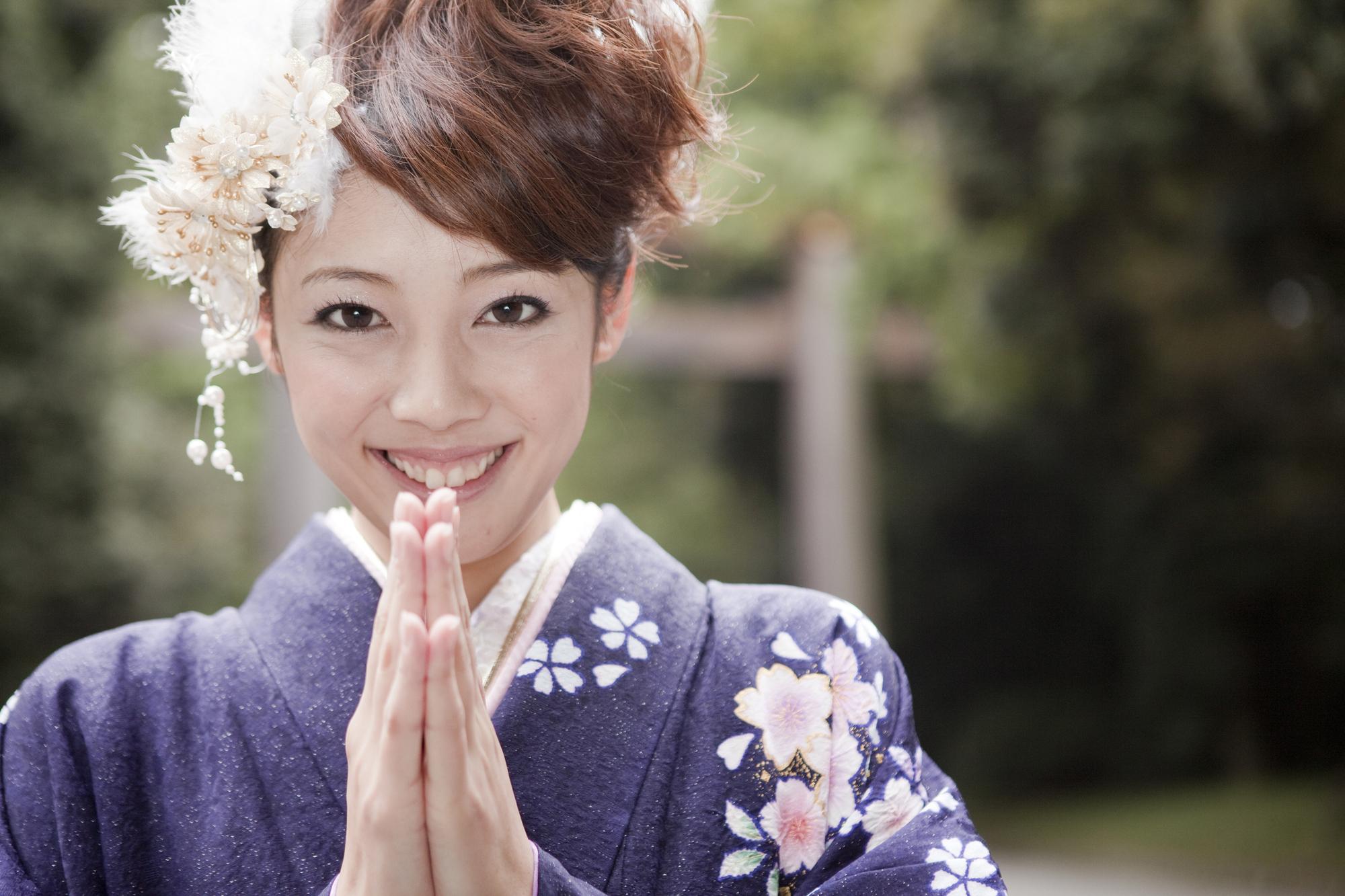 恋愛運アップ!恋愛運にご利益がある神社の参拝方法とは!?