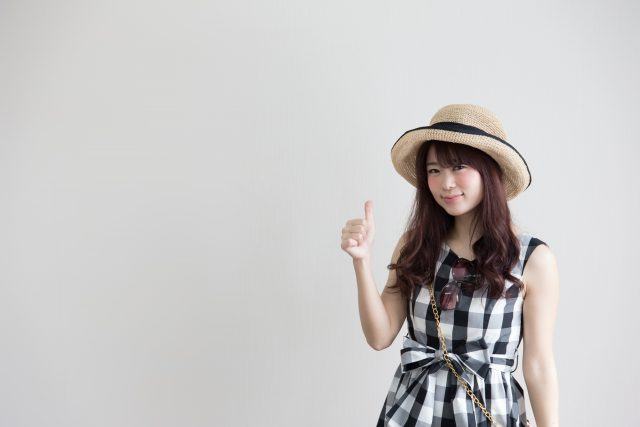 関東のパワースポット神社を紹介!ご利益が多い神社ベスト5!