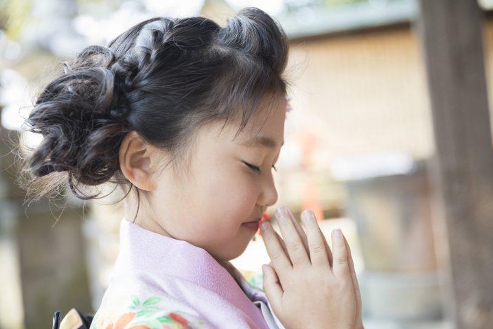 開運したい人必見!神社で開運するための参拝方法の秘密がこちら!