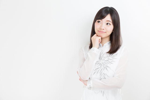 恋愛運が上がる神社はどこ?関西の恋愛運アップの神社ベスト5!