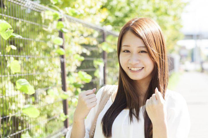 恋愛運が上がるパワースポットとは?関東のおすすめ神社ベスト5!