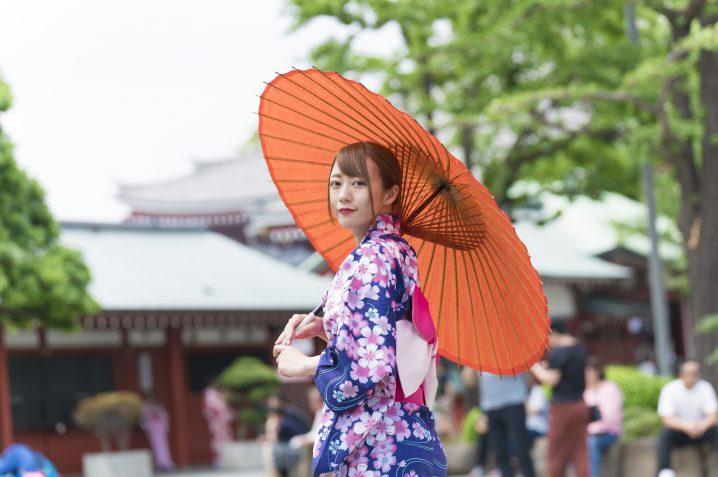 恋愛に効果があるパワースポット神社とは!?関東地方の神社を紹介!