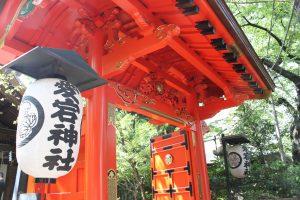 東京にある愛宕神社のお守りとそのご利益についてまとめてみた!