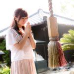 東京の神社の初詣はどこがおすすめ?人気神社ベスト5がこちら!