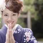 願い事が叶う!?神社参拝のときの正しいお願いの仕方とは?