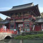仕事運が向上する九州の神社とは?ベスト5をまとめてみた!
