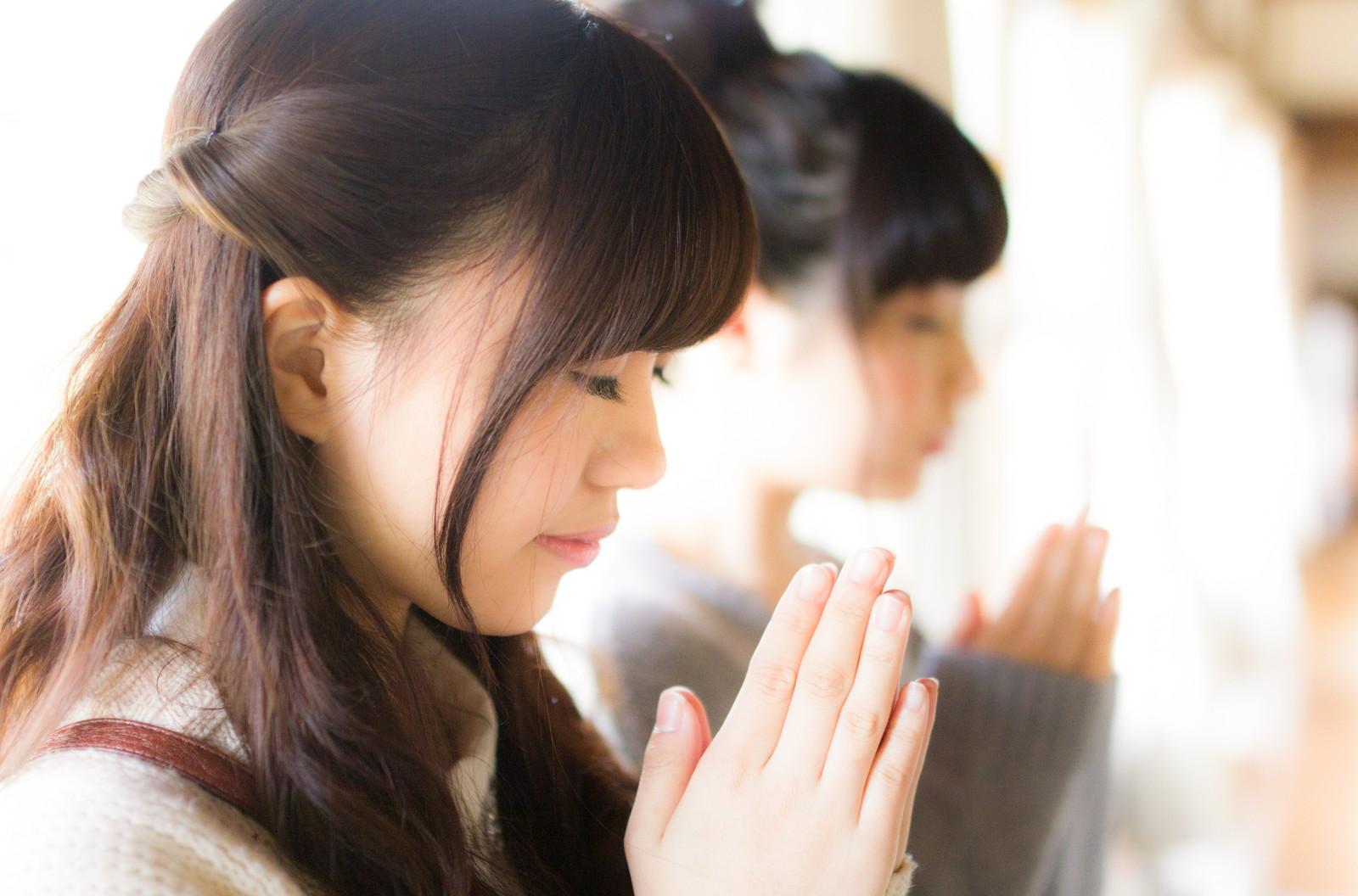 子供が欲しい人必見!関東で人気のある子宝神社をまとめてみた!