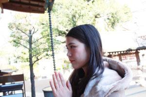 四国のパワースポット神社はココ!人気ベスト5をまとめてみた!