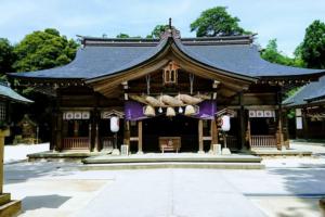 八重垣神社の占いは本当に当たる!?その効果と理由を解説してみた!