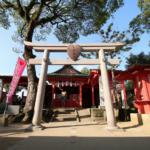 【恋の神様】恋木神社のお守りは恋愛運アップに効果あり!?